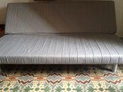 Sleeper Sofa for Sale