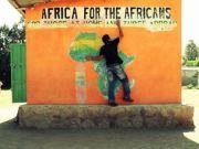 African, Asian, Latin-Am Cinema Festival opens