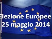 European voting roundup
