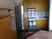 64 m^2 flat to rent, in Peschiera Borromeo