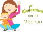Inglese per Bambini con Meghan