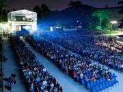 Milano Film Festival from 4 September