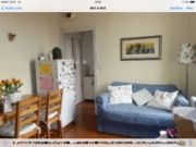 Rent apartment for short term great price