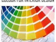 Holistic use of Colour in Interior Design Online Study