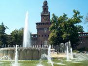 Residents to plan Piazza Castello