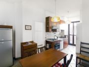 Furnished 1br apartment, good location, reasonable rate
