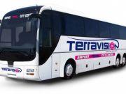 Bus Shuttle to Orio al Serio airport