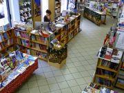 Il Libro - The international bookshop