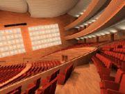 Teatro Archimboldo