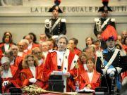 Milan judge: 'Mafia strong in Lombardy'
