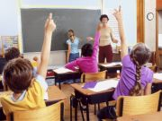 Deadline Sunday for Milan school enrolment