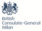 The British Consulate-General seeks for Expo.