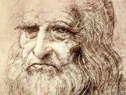 Leonardo's vineyard restored