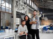 Carlo Cracco wins Galleria Vittorio Emanuele location