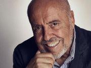 Milan designer Elio Fiorucci dies