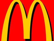 Milan's iconic McDonald's closes