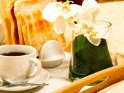 Consumer associations slam Milan hotels