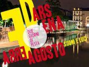 Milan plans Ferragosto activities