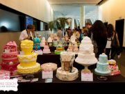 Milan to host 6th cake festival