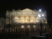 24th Milano Musica Festival starts Sunday 4 October