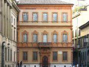 Casa Manzoni in Milan reopened