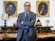 Lombardy infiltrated by Ndrangheta says Milan prosecutor