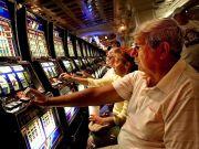 Milan sets up gambling helpline