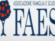 Milan school open Saturday for activities