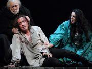 I Due Foscari at La Scala