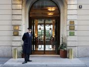 """""""Massive"""" profit growth for Milan hotels during Expo"""