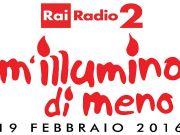 Milan adheres to energy awareness day