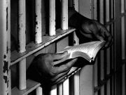 Lombardy prison guards to study religions