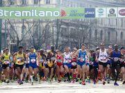 Stramilano takes to the streets of Milan