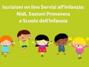 Over 13,000 places for Milan kids this summer