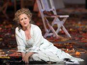 Milan's Traviata at the cinema