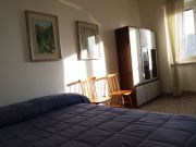 Cosy flat for rent in Milan close to metro for 1-2 girls