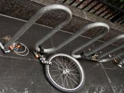 Bad news for Milan bike thieves