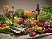 Milan celebrates Mediterranean diet