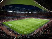 UEFA Euro 2016 free on giant screens around Milan