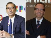 Sala, Parisi neck and neck in Milan elections for mayor