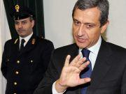 Milan prefect: Alert but no imminent danger