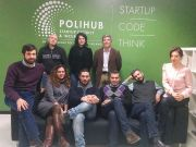 FT praises Milan: Italy's start-up hub