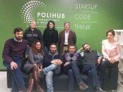 FT praises Milan: Italy's start-up hub