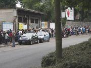 Milan NGO seeks summer volunteers