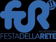 Milan hosts 16th Internet Festival