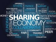Milan discusses shared economy