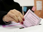 Milan one of only three cities to vote Yes in referendum