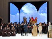 Don Carlo by Verdi
