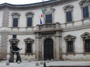 Milan State Archive to open to visitors