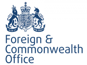 Foreign and Commonwealth Office seeking